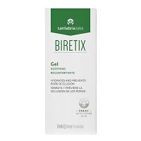BIRETIX GEL 50ML